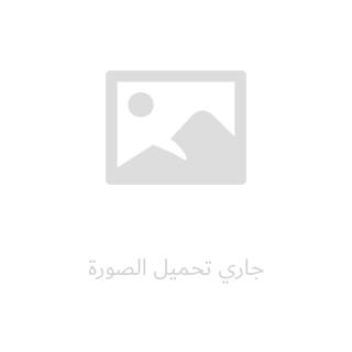 عباية لف قماش شاكيرا كم اماراتي